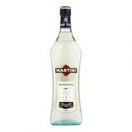 Martini 700 ml