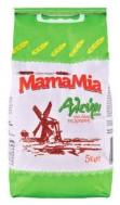 MamaMia Αλεύρι για Όλες τις Χρήσεις 5 kg