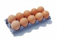 Alta Αυγά 10άδα Μεγάλα Μ