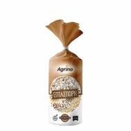 Agrino Ρυζογκοφρέτα Επτάσπορη 100 gr
