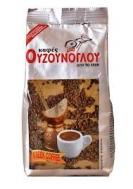 Ουζούνογλου  Καφές Ελληνικός  200 gr