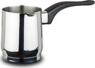 Nava  Μπρίκι Ανοξείδωτο 400 ml