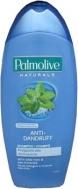 Palmolive Αντιπιτυριδικό Σαμπουάν 350 ml