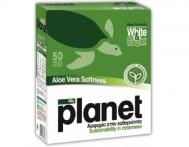 Planet Απορρυπαντικό Ρούχων Aloe Vera 50 μεζούρες