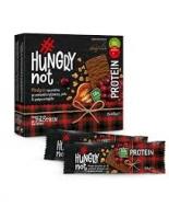 Σδούκος Hungry  Μπάρες  Πρωτεΐνης με Σοκολάτα Γαλακτος, Μέλι &  Σταφίδα  2+1    45 gr