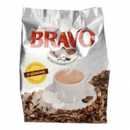 Bravo  Καφές Ελληνικός 193  gr