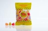 Βιάπ Mentel Παστίλιες Φρούτου 30 gr