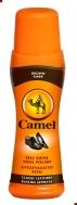 Camel Υγρό Βερνίκη Καφέ 75 ml