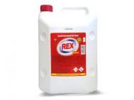 Rex Χλωρίνη Κλασική 4 lt