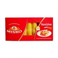 Misko Κανελόνια 500 gr