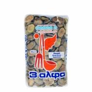 3Α Κουκιά 500 gr