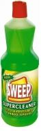 Sweep Υγρό Γενικής Χρήσης Φρεσκάδα 950 ml