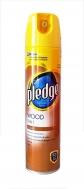 Pledge  Spray Καθαριστικό Γυαλιστικό Επίπλων 250 ml