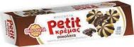 Βιολάντα Μπισκότα  Petit Κρέμα Σοκολάτα 100 gr