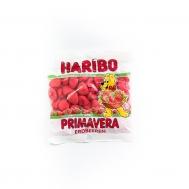 Haribo Primavera Φράουλες 100 gr