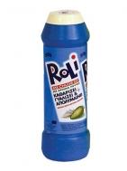 Rolli Σκόνη Καθαρισμού Πεύκο 500 gr