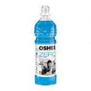 Oshee Multifruit Zero 750 gr