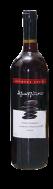 Αγιοργίτικο Ερυθρός Ξηρός Οίνος 750 ml