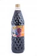 Μιχάλη Γεωργιάδη Κρασί  Ερυθρό Ημίγλυκο 1.5 L