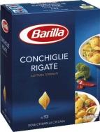 Barilla Conchiglie Rigate  500 gr