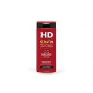 Farcom HD  Conditioner  Βαμμένα Μαλλιά 330 ml