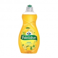 Palmolive Υγρό Πιάτων Λεμόνι 500 ml