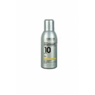 Farcom Οξυζενέ 10  70 ml