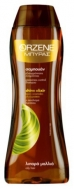 Orzene Σαμπουάν για Λιπαρά Μαλλιά 400 ml