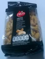 Alta Gusto Κάσιους Ψημένο Ανάλατο 200 gr