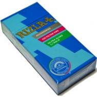 Rizla Ultra Slims 120 Φιλτράκια