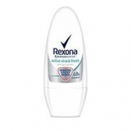 Rexona Roll on Prtotection Active +Fresh  50 ml