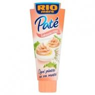Rio Mare Pate Salmone Rosa 100 gr