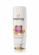 Pantene Conditioner Τέλειες Μπούκλες 270 ml