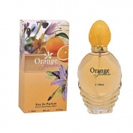 Orange Jardin Eau de Toilette 100 ml