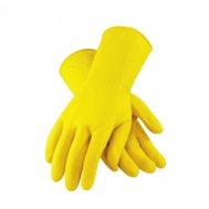 Voila Γάντια Medium
