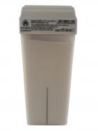 Κερί Αποτρίχωσης Προσώπου Μπέζ 100 ml
