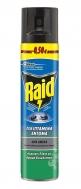 Raid Για Ιπτάμμενα Έντομα 400 ml