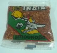 Ινδία Μπούκοβο Φακελάκι 50 gr