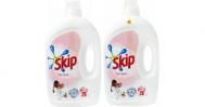 Skip Sensitive Υγρό Πλυντηρίου 30 Μεζούρες 1+ 1 Δωρο
