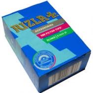 Rizla  Slims 150 Φιλτράκια