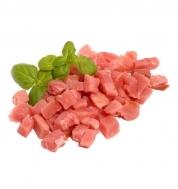 Τηγανιά  Χοιρινή  Μαριναρισμένη ανά 500 gr*