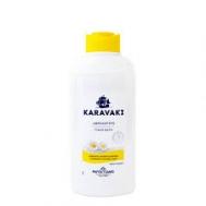 Papoutsanis Καραβάκι  Αφρόλουτρο Χαμομήλι  850 ml