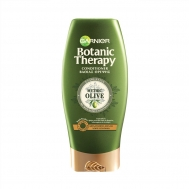 Garnier Botanic Therapy Mythic Olive Conditioner 200 ml