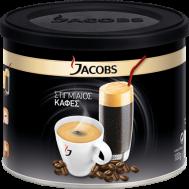 Jacobs  Στιγμιαίος Καφές 100 gr