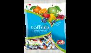 Liking  Καραμέλες Toffee 250 gr
