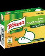 Knorr Ζωμός Λαχανικά 60 gr