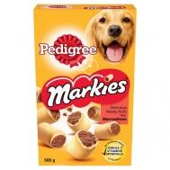 Pedigree Markies  Μπισκότα με Κρέας με Μεδούλι 500 gr