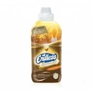 Endless Συμπυκνωμένο  Μαλακτικό Relaxing 750 ml