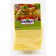 Family τοστ σε Φέτες 200 gr