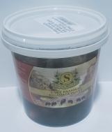 Solini Ελιές Καλαμών 600 gr
